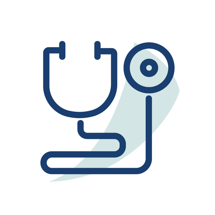 104455 Core Technology Icons_Shape_Medical