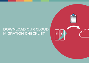 Cloud Migration Checklist_CTA (002)