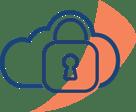 Hybrid Cloud Security-2
