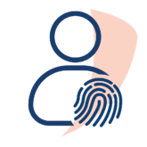 C3 Identity Icon for Workshop