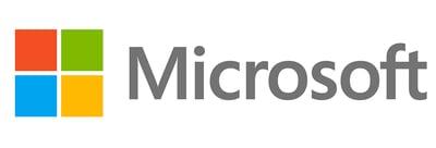 High-Res-Microsoft-Logo-1