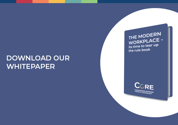 Modern Workplace whitepaper_CTA (002)