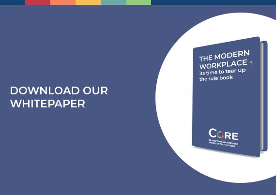 Modern Workplace whitepaper_CTA (002)