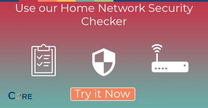Netowrk Security CTA-1