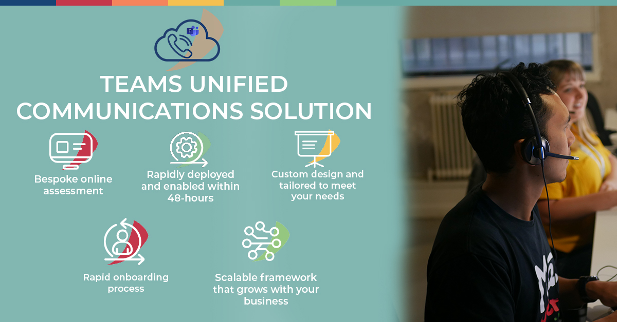 Teams UC Solution 1 (002)