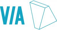 VIA-Logo-345x188