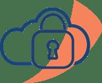 cloud security-1