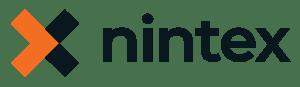 nintex_logo_new