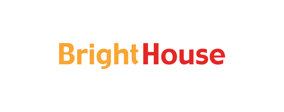 BrightHouse-case-study_960x380