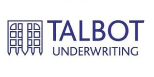 TalbotUnderwriting