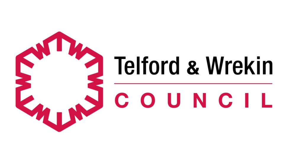 Telford-and-Wrekin-Council