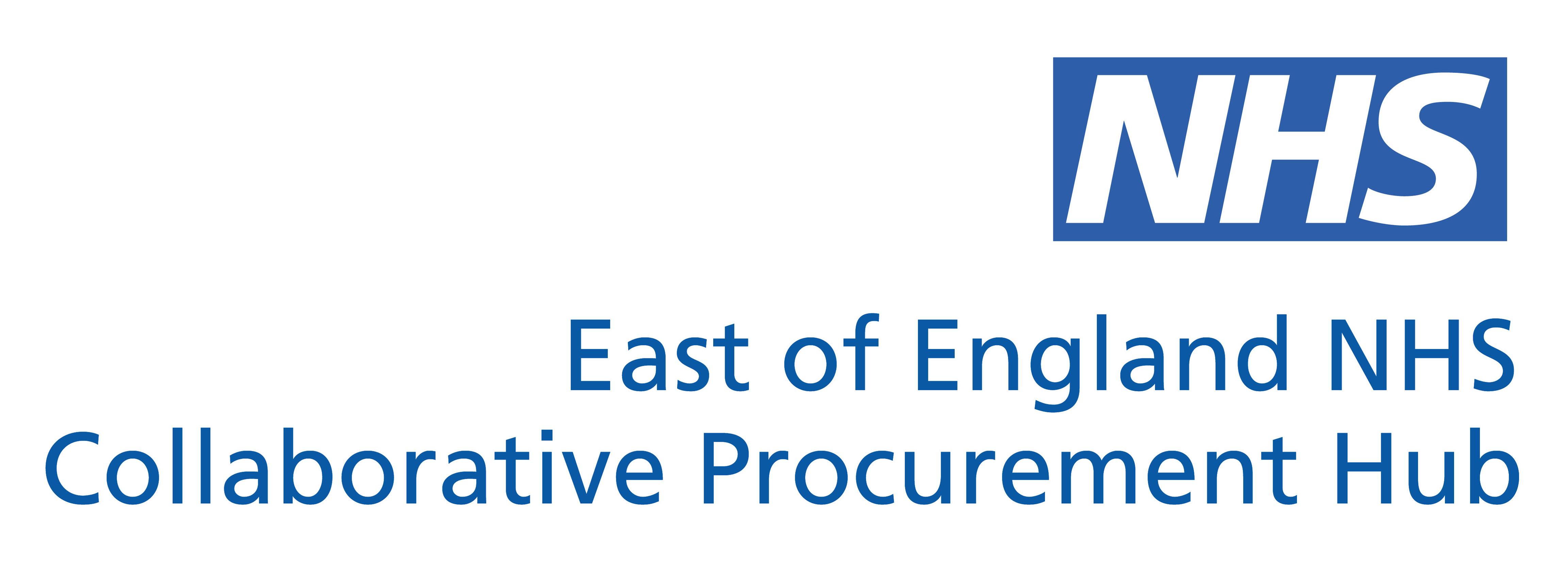 EOECPH logo