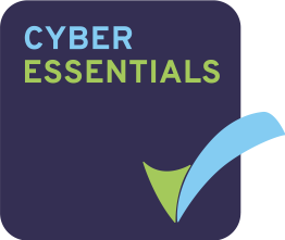 Cyber Essentials Badge Medium