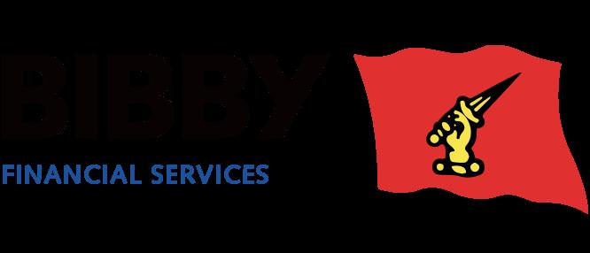 bibby-1