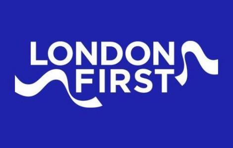 London-First-logo-470x300