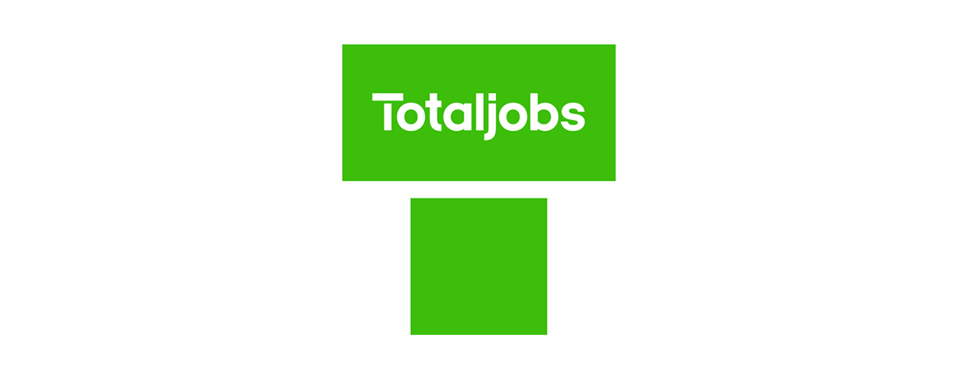 Totaljobs_960x380_tes