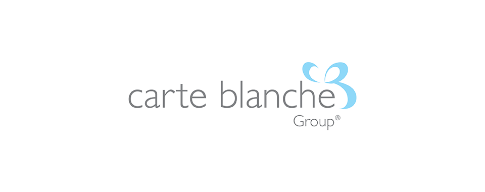 carte-blanche (002)
