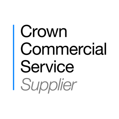 crown-commercial-service-400x400