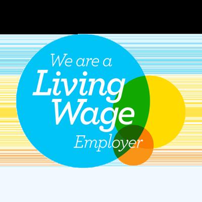 living-wage-400x400