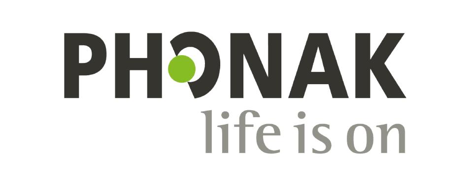 phonak_960x380 (002)