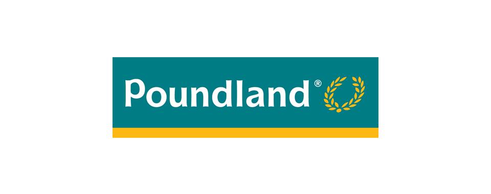 poundland_0 (002)
