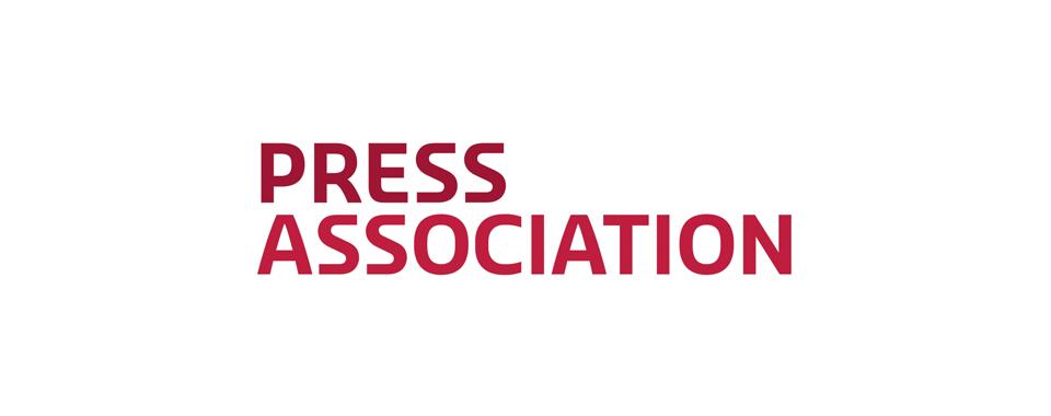 press association 002