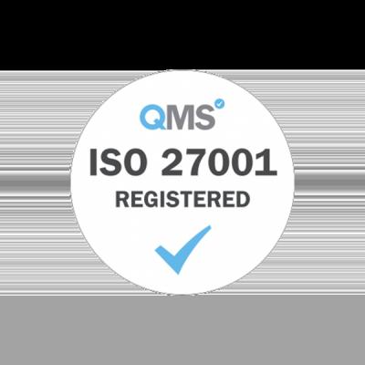 qms-iso-27001-400x400