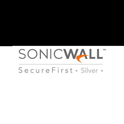 sonic-wall-2-400x400